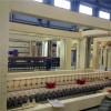 灰沙加氣塊設備 輕質磚混凝土加氣塊設備價格 蒸壓制磚機廠家