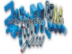 特价销售日本奥普士传感器B2RF-CN