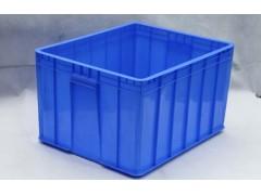 塑料周转箱,塑料胶箱,塑料胶盆,塑胶周转箱,胶箱,周转箱