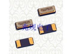 进口SC-32S晶振,32.768k晶振,贴片晶振