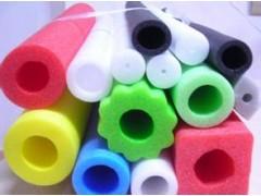 珍珠棉EPE材质江门市包装材料厂家鹤山市空洞珍珠棉棒