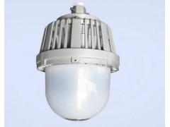 GC203-XL80固定式LED灯具