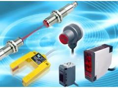 提供光电开关E30-20R4NK技术参数