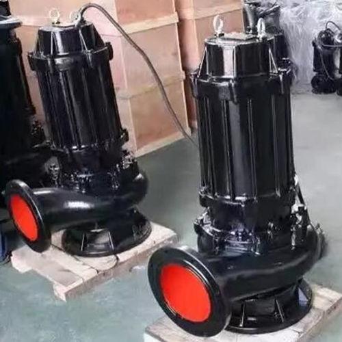 潜水排污泵 (12)