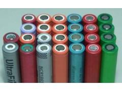 深圳18650电芯出口认证专业锂电池厂首选路华科技有限公司