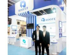 深圳18650电芯著名品牌出口东南亚印度高品质电芯厂家