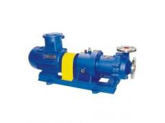 CQB-G水冷耐350度高温磁力泵