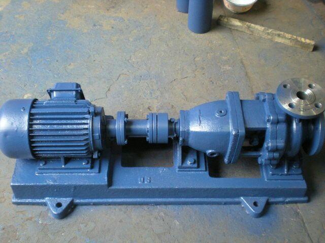 IH化工泵 (1)