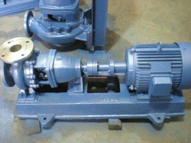 IH化工泵 (3)