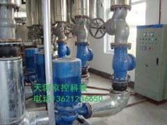 循環泵自動控制,空壓機自動控制,氣動設備控制,供熱自動控制