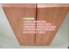 户外防腐木山樟木凉亭、户外防腐木山樟木板材、山樟木防腐木价格