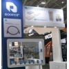 国产锂电池18650电芯专业供应厂家|路华集团