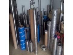 上海不锈钢深井潜水泵厂家,不锈钢深井潜水泵价格