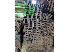 上海北銘现货供应Q345EH型钢 价低质优