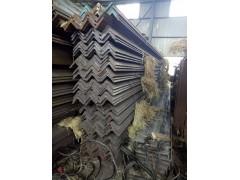 上海北銘供应耐低温Q345E角钢  批发零售