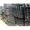 10号槽钢欧标哪里有  上海北銘供 价低质优