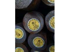 Q345E圆钢哪里有  上海北銘供 价低质优