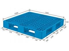 塑料卡板,塑料托盤,塑料地臺板,塑料棧板,塑料墊板,塑料托板