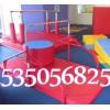 武汉小小运动馆单杠供应价格,小小运动馆感统训练器械生产厂家