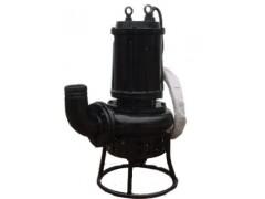 高效耐磨泥浆泵-搅拌潜水泥浆泵-泥浆泵价格