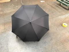 西安太阳伞制作,西安广告伞印字 促销广告伞定制