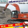 进口采煤机液压岩土铣挖机规格