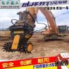 各种规格铣挖机铣挖机报价