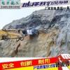 120挖机铣刨机挖机铣刨头国内厂家