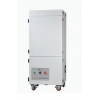 SRA-300XP申瑞康打磨强吸力吸盘固定烟雾净化机厂家低价