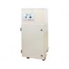 SRA-750XP申瑞康打磨激光加工粉尘稀有金属烟尘净化机