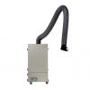 SRA-1600XP申瑞康激光切割化学实验等烟雾净化机低价