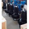 耐磨泥浆泵_江淮水泵(在线咨询)_上海泥浆泵