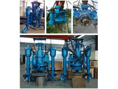 挖掘机液压泥浆泵(挖掘机搭载移场方便省劲)