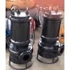 清淤泵、泥漿泵多用途清理設備
