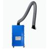 SRA-1500XP申瑞康碳弧气刨焊气熔割等烟雾净化器厂家
