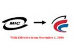 供应节能风机IC认证,扫地机CE认证ROHS认证