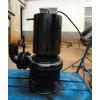 潜水清淤泵-液压式挖掘机清淤泵-立式耐磨清淤泵
