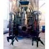 300挖机液压清淤泵机组价格