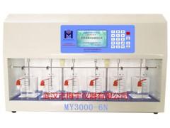 六联电动搅拌机/混凝实验搅拌器