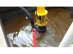 液压泥浆泵-液压泥沙泵-液压清淤泵-液压抽沙泵
