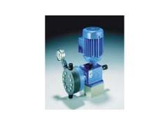 德国SERA赛诺复合隔膜泵