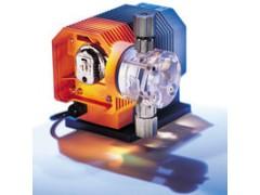 德國Prominent普羅名特alpha系列電機驅動計量泵