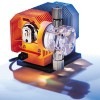 德国Prominent普罗名特alpha系列电机驱动计量泵
