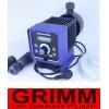 进口电磁隔膜计量泵(欧美进口十大品牌)
