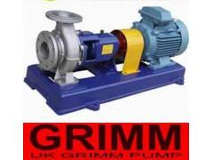 进口化工离心泵(欧美进口十大品牌)