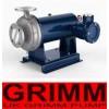 进口卧式化工屏蔽泵(欧美进口十大品牌)
