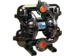 德国VERDER弗尔德VA80气动隔膜泵