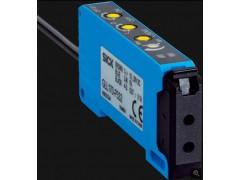 西克SICK光纤传感器 GLL170-P332