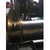 激光修复工艺在汽轮机转子轴颈磨损中的应用