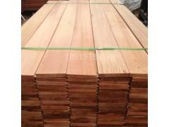 红雪松扣板,红雪松扣板价格批发厂家尽在程佳木业